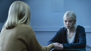 Hanna Season 2 Episode 4