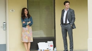 Rectify: 3×6