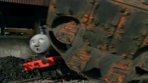 Thomas & Friends Season 7 :Episode 5  Edward's Brass Band