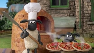 Shaun the Sheep: Adventures from Mossy Bottom: 1×1