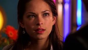 Smallville sezonul 2 episodul 15