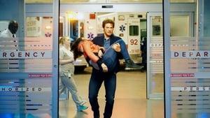 Chicago Med Season 5 Episode 1