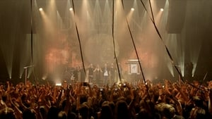 Delain – Danse Macabre live at TivoliVredenburg 2019