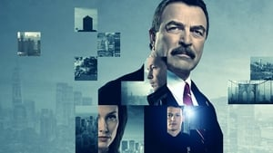 Blue Bloods: 11×4