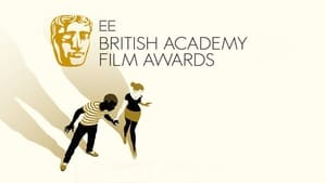 70th British Academy Film Awards 2017 – Bafta Awards 2017