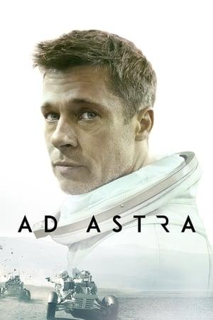 Image Ad Astra