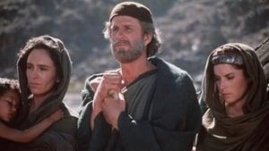 Die Bibel – Jakob (1994)