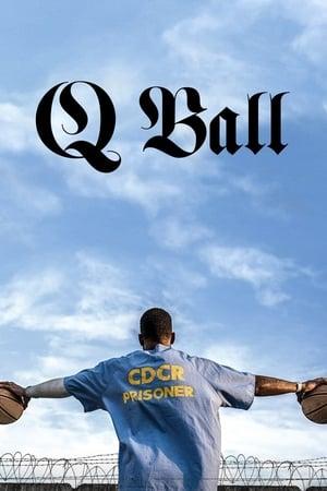 Q Ball Movie Watch Online