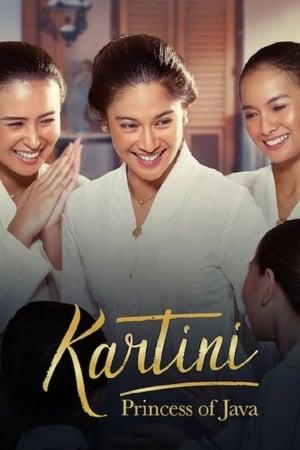 Kartini: Princess of Java (2017) HD Download