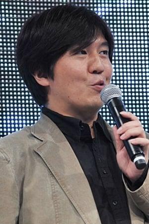 Itsuro Kawasaki