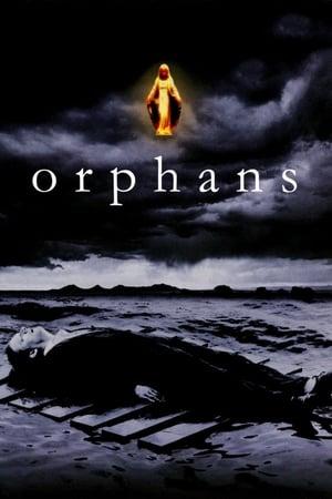 Orphans (1998)
