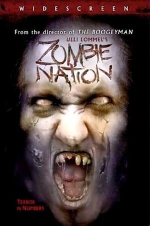 Image Zombie Nation