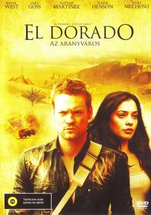 El Dorado - Az aranyváros