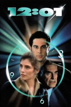 Meia-Noite e Um Torrent (1993) Dublado WEBRip 720p - Download