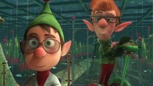 Elfen Helfen – Weihnachten in Gefahr [2011]