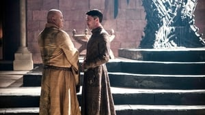 Game of Thrones Season 3 Episode 6