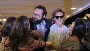 Luis Miguel: La Serie 1×5