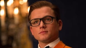 Kingsman: The Golden Circle image