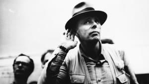 مشاهدة فيلم Beuys مترجم