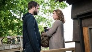 The Affair Season 2 Episode 2