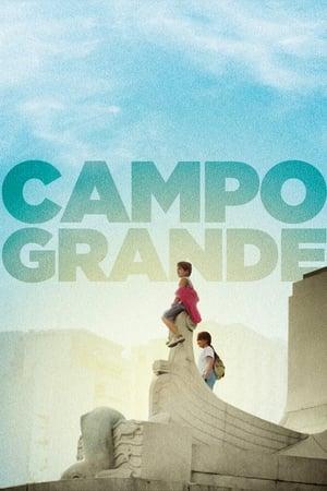 Campo Grande-Azwaad Movie Database