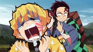 Demon Slayer: Kimetsu no Yaiba Season 1 Episode 11