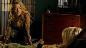 Episodio HD Online Gossip Girl Temporada 3 E15 La virgen de dieciséis años
