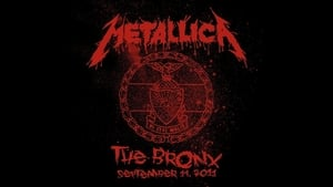 Metallica: Live at Yankee Stadium – Bronx, New York – September 14, 2011 (2020)