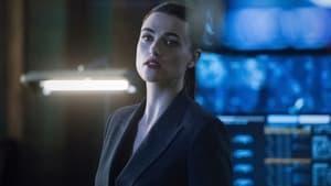 Supergirl 6. Sezon 1. Bölüm izle