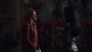 Shadowhunters: Season 3 Episode 10