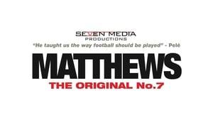 مشاهدة فيلم Matthews مترجم