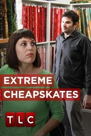 VER Tacaños Extremos (2011) Online Gratis HD
