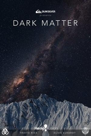 Dark Matter (2019)
