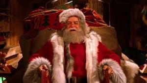 Santa Claus. La Película