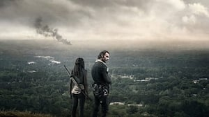 The Walking Dead 7×06