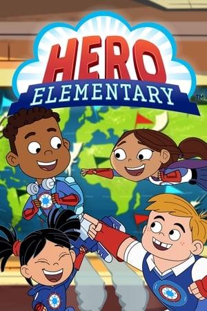 Image Hero Elementary