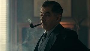 Maigret zastawia sidła Sezon 1 odcinek 1 Online S01E01
