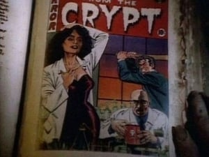 Tales from the Crypt: 4×2