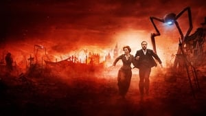 Seriale Online The War of the Worlds Online Subtitrat HD Gratis