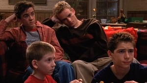 Malcolm in the Middle S02E025
