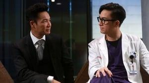 Big White Duel (2019) ทีมแพทย์หัวใจแกร่ง (พากย์ไทย)