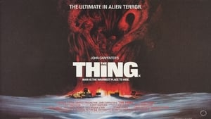 The Thing (1982) BluRay 720p 800MB ( Hindi – English ) Esubs MKV