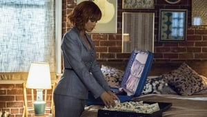 Bates Motel 5×5 Dreams Die First