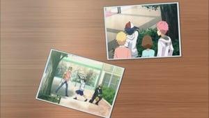 Chuubyou Gekihatsu Boy Capítulo 7