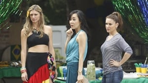 Mistresses Season 1 Episode 9