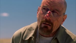 Breaking Bad: A Química do Mal: 4×11