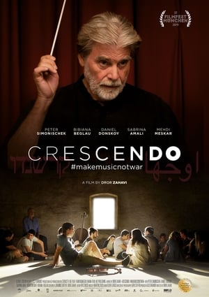 Watch Crescendo Full Movie