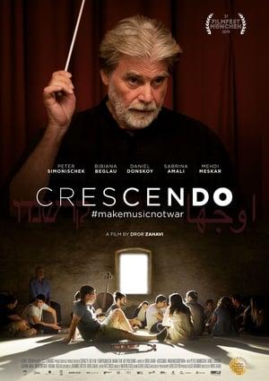 Watch Crescendo online