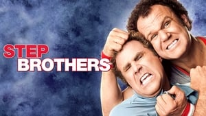 poster Step Brothers