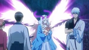Gintama: Monster Strike-hen 1. Sezon 2. Bölüm (Anime) izle